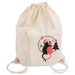 Worko-plecak